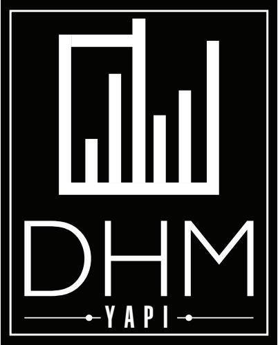 DHM Yapı